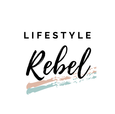 Lifestyle Rebel